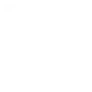 军事迷有福了!这位俄罗斯女兵是你们喜欢的吗?